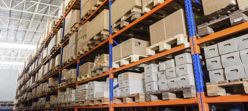 Galesburg Storage